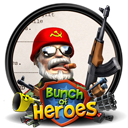 Bunch Of Heroes game-128