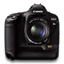 Canon EOS-1DS MKII icon