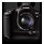 Canon EOS-1DS MKII icon