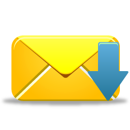Email Receive