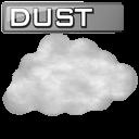 Dust-128