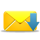 Email Receive-128