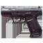 P99 blank pistol icon