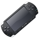 Playstation Portable-128