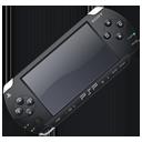 Playstation Portable-128