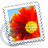 Windows Live Mail-48