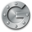 Google Authenticator-64