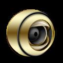 NOD32 Gold-128