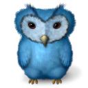 Bedwyr Bird-128