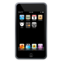 iPod Touch menu-128
