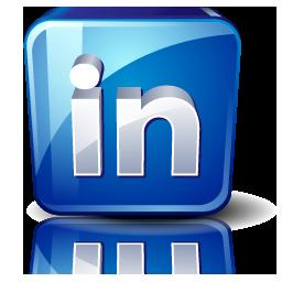 LinkedIn high detail
