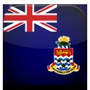 Cayman Islands-128