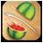 Fruit Ninja-48