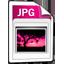 Image jpg Icon