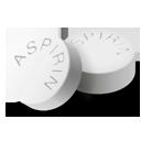 Aspirin-128