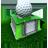 Golf Park-48