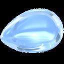Aquamarine-128