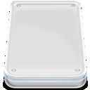 Hard Disk External