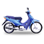 Honda Biz Jura icon