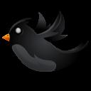 Bird Alt-128