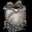 Alien Egg Icon