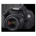 Canon 600D side-128