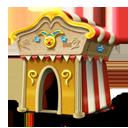 Circus Home-128