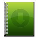 Downloads-128