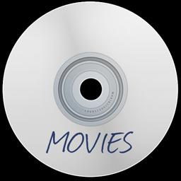 Bonus Movies