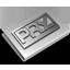 Pry Logo icon