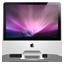 iMac 24 on-64