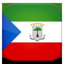 Equatorial Guinea-128