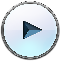 Windows Media Player 9 Icon | Download Mega Icon Pack icons