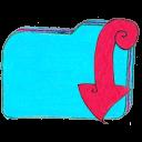 Folder b downloads-128