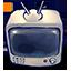 Tv27 icon