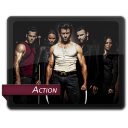 Action Movies 3-128