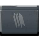 Bookmarks-128