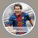FIFA 13-128