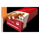 Cigarretes-128
