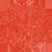Joomla stamp-48