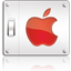 Preference Icon