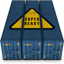 Super Heavy Containers icon