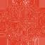 Joomla stamp Icon