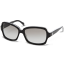 Chanel Black Glasses-128