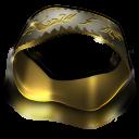 Ring-128