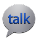 Talk Android R2-128