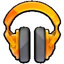Google Play Music-128