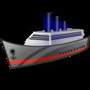 Boat-128