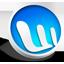 Microsoft Word-64