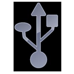USB-256